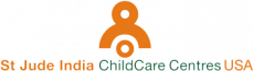 St Jude India Childcare Centres USA